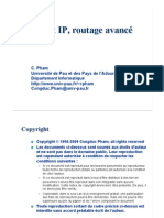06-Routage