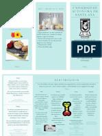Electrolitos Brochure 4