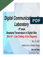 14-1.pdf
