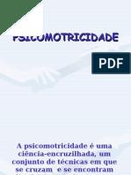 oquepsicomotricidade-110909171155-phpapp01