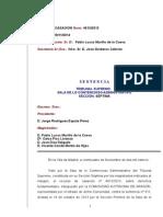 sentencia yoli 3.pdf