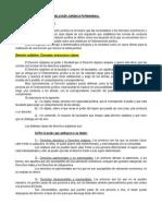 Tema 6 - CONTENIDO DE LA RELACIÓN JURÍDICA PATRIMONIAL..doc