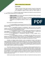 Tema 12 -PROTECCIÓN DEL CRÉDITO Y GARANTÍA DE LA OBLIGACIÓN..doc