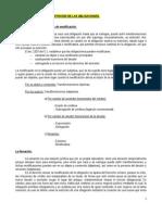 Tema 13 -MODIFICACIÓN Y EXTINCIÓN DE LAS OBLIGACIONES..doc