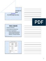 Notes+version+O_Byrne+Intro+2015+Final
