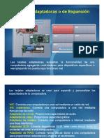 Mantenimiento y ensamblaje Clase 10 (22-10-2015).pdf