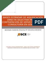 Bases Arrend Archivo 2015.