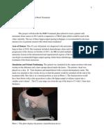 ha paper fieldworkiii  final upload with edits kw