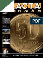 EXM50.pdf