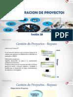 AProy-Ses_26_-_Gestion_de_proyecto_-_repaso__24533__