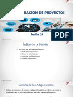 AProy-Ses_24_-_Gestion_de_las_Adquisiciones_-_2__24533__.pdf