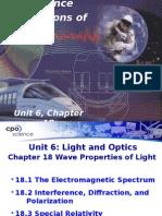 physicschpt18-120102081838-phpapp01