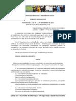portaria_n._116_de_13_de_novembro_de_2015+-+alteração+na+NR+1