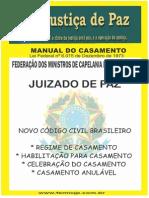 EMAIL - MANUAL JUIZ DE PAZ.pdf