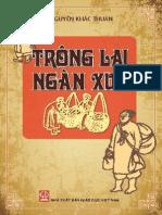 Trong Lai Ngan Xua - Nguyen Khac Thuan
