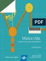 Miolo Livro Musica Ltda Post 2a Ed