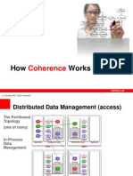How Coherence Works