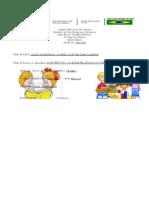 PA 2015-2016 ejemplo