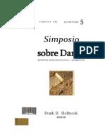 SIMPOSIO SOBRE DANIEL.pdf