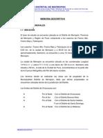 1.0 Aspectos Generales.pdf