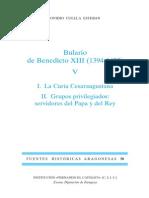 58.CUELLA-Bulario de Benedicto XIII-5