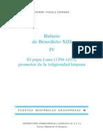 46.CUELLA-Bulario de Benedicto XIII-4