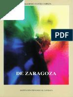 FATAS de Zaragoza