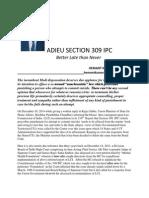 ADIEUSEC309IPC.pdf