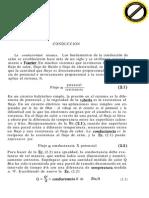 conducción Kern capitulo 2.pdf