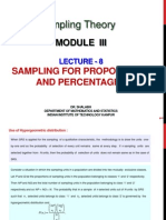 Lecture 8 nptel
