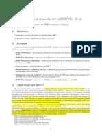 idesweb-prac12-PHPficheros