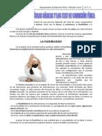 879_capacidades Físicas Básicas y Test de Condición Física.(1)