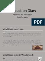 Production Diary.pdf