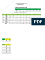 Jumlah Siswa 2015-2016 Berdasarkan Jenis Kelamin.xlsx