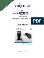 R30X User Manual (1)