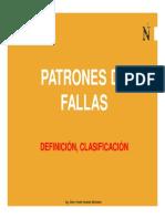 02 Curso Patrones de Falla.pdf