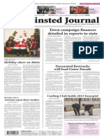 The Winsted Journal 12-11-15.pdf