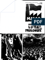 Posters From the Revolution