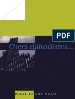 Chers djihadiste - Muray Phillipe.pdf