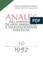 I I A_ FADU_UBA Anales 10