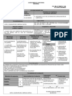 PLAN DE CLASE 51-52