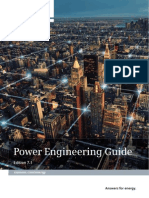 Power Engineering Guide Edition 7 1