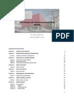 Physik - Hoschschule München - Skript