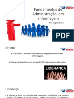 Administração Em Enfermagem 23 09 15 (1)