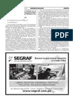 1321389-2Autorizan Transferencia de Partidas en el Presupuesto del Sector Público para el Año Fiscal 2015 a favor del pliego Ministerio de Relaciones Exteriores