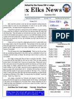 2015-10 newsltr-1866