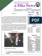 2015-08 newsltr-1866