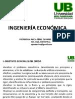 01 Microeconomia