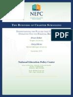 rb_baker-miron_charter_revenue_0.pdf