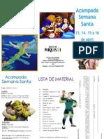 triptico semana santa 2014.pdf